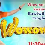 "How to Join ""Tutok to Win sa Tanghali"" in Wowowillie"
