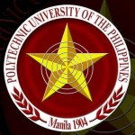 PUPCET Results 2014 Alphabetical List of Passers