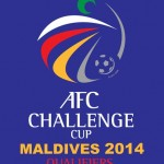 Azkals Schedules & Ticket Prices for AFC Challenge Cup Qualifier 2014