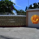 SUC Budget Received 44% Hike: 2013 Total Budget P37.1 Billion