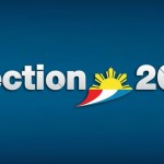 Philippines' Local Candidates Official Campaign Period Begins