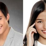 Enrique Gil & Liza Soberano to be Paired in Upcoming Teleserye