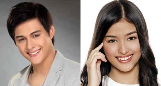 enrique gil pairs with liza soberano in new teleserye