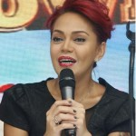 Ethel Booba Will Never Return to Wowowillie