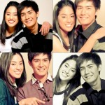Robi Domingo Shared Details on His Relationship with Gretchen Ho