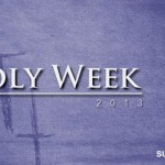 SM Supermalls Holy Week 2013 Mall Hours Schedule Released