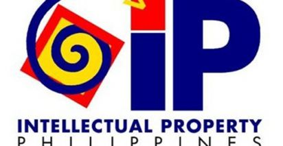 Intellectual property office ipo of the philippines