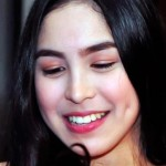 Julia Barretto Profile, Bios & Photos: Star Magic Circle 2013