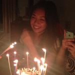 Kathryn Bernardo's 17th Birthday Dominated Twitter Trending Topics