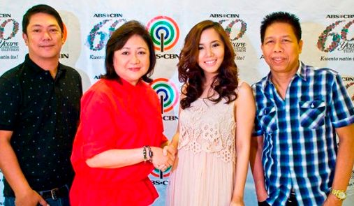 Marion Aunor Star Records