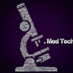 MedTech Board Exam Results March 2013 Probably After 3 Working Days