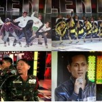 PGT 4 Judges to Name Top 36 Acts as Quarter Finalists