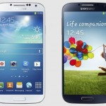 Samsung Galaxy S4 Finally Revealed: Specs & Unpacked Video