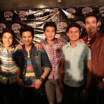 Star Magic Circle 2013 Revealed Official List