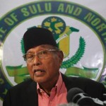 History of Sabah: Sultanate of Sulu's Claim Against Malaysia