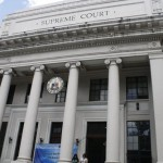 October 2012 Bar Exam Results to be Release on March 2013 Before Holy Week