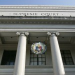 October 2012 Bar Exam Release on March 20, 2013