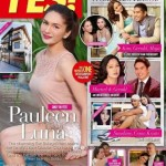 Vic Sotto Denies Contribution in Pauleen Luna's New House