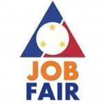 May 1 2013 Labor Day Job Fairs in NCR Offers 171,532 Vacancies