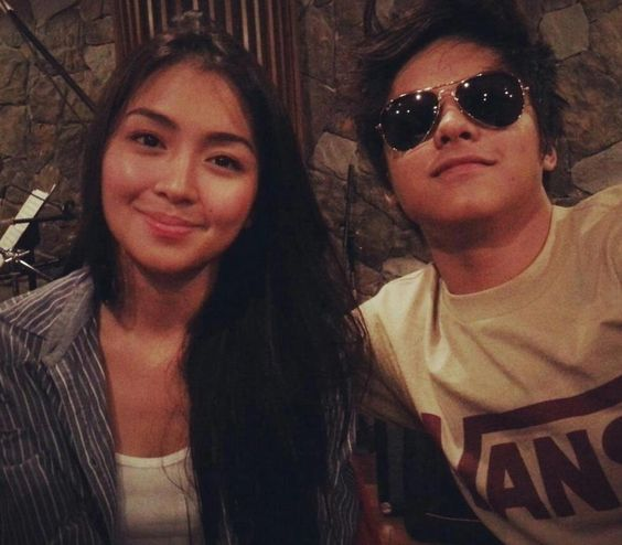 Daniel Padilla & Kathryn Bernardo to Star in New Teleserye (Casting)