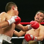 Viloria vs. Estrada Results: Viloria Defeated via Split Decision