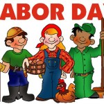 May 1, 2013 Labor Day: A Regular Philippine Holiday