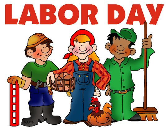 May 1 2013 Labor Day A Regular Philippine Holiday Philippine News