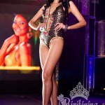 Bb. Pilipinas 2013 Coronation Night Special Awards Lists