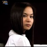 Amalayer Paula Salvosa Life Testimony in 700 Club Asia (Video)