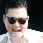 """Gentleman"" Music Video by Psy Smashes YouTube Records"