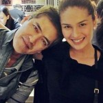 Vic Sotto & Pauleen Luna Secret Marriage in Macau not True
