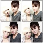 Jan Stephen Noval: Vice Ganda's Rumored BF (Photo)