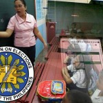 Teachers Allowance for May 2013 Elections Reduced to P4,000