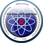 April 2013 Criminologist Board Exam Cagayan de Oro Room Assignment
