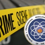 PRC Release April 2013 Criminologist Board Exam Results