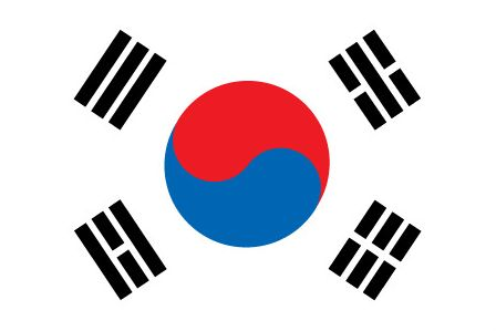 Korean Language Test