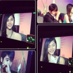 Janella Salvador & Jerome Ponce Life Story on SIR (April 20)
