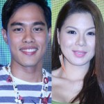 Krista Miller Linked to Victor Silayan After Cesar Montano