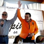Mayor Lim Impersonator Endorses Joseph Estrada for Manila Mayor