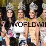 Bb. Pilipinas Gold 2013 Complete Lists of Winners
