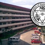 451 Private Schools Tuition Fee Hike; SUC's Under Moratorium