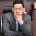 """Salamat"" is Richard Yap's New Single (Lyrics & Video)"