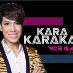 Vice Ganda Self-Titled Album to Launch on April 30