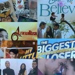 ABS-CBN New Shows for 2013 Revealed (Video)