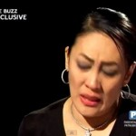 Ai Ai de las Alas Confirmed Break-up from Husband Jed Salang (Video)