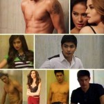 Bench Denim Collection 2013 Behind the Scene Video Released