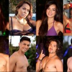 Boracay Bodies Ultimate Party Girl & Boy to be Revealed on Saturday