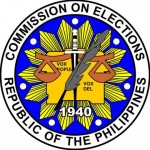 May 2013 Elections Live Coverage Results