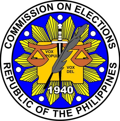 Comelec in Iloilo 'all set' for COC filing