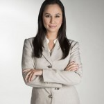 Celina Le Neindre: Filipino Contestant of The Apprentice Asia (Video)